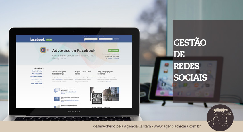 GESTAO-DE-REDES-SOCIAIS-PARA-MINHA-EMPRESA-BRASILIA-PUBLICIDADE