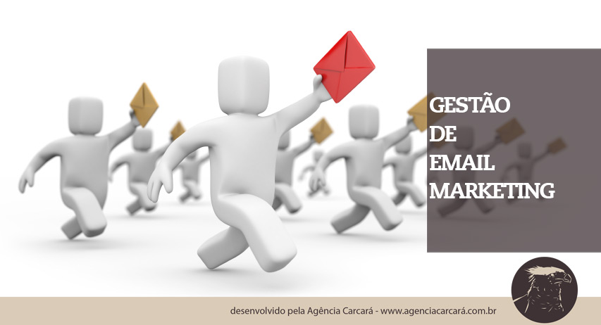 GESTAO-EMAIL-MARKETING-BRASILIA-AGENCIA-PUBLICIDADE
