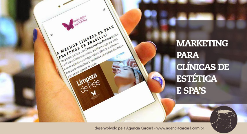 MARKETING-PARA-CLINICA-ESTETICA-SPAS-EM-BRASILIA-AGENCIA-PUBLICIDADE
