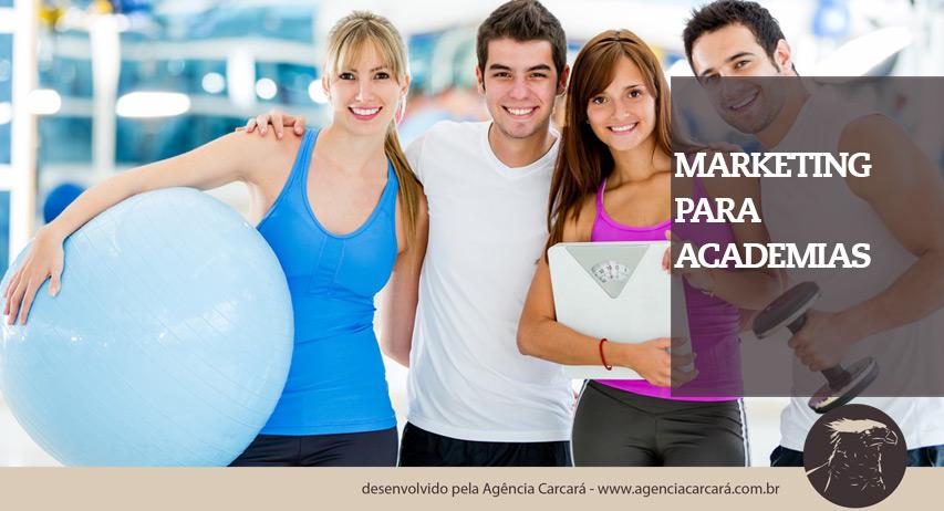 MARKETINGA-PARA-ACADEMIA-STUDIOS-AGENCIA-PUBLICIDADE-BRASILIA