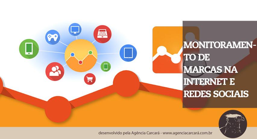 MONITORAMENTO-MARCA-NA-INTERNET-E-REDE-SOCIAL-AGENCIA-PUBLICIDADE