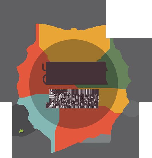 A Carcará é uma das únicas agências de publicidade em Brasília com foco em atendimento completo. Cuidamos da sua marca, gestão de marketinga da marca e branding.