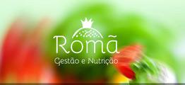 cliente-nutricao-roma-agencia-carcara-publicidade-brasilia