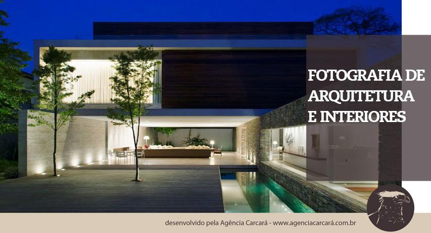 fotografia-de-arquitetura-interiores-decoracao-brasilia-agencia-publicidade