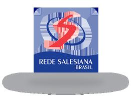logos-clientes_SALESIANA