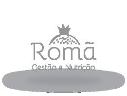 logos clientes_SOMBRAS-42