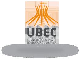 logos-clientes_UBEC