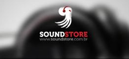 loja-virutal-sound-store-cliente-agencia-carcara-publicidade-brasilia