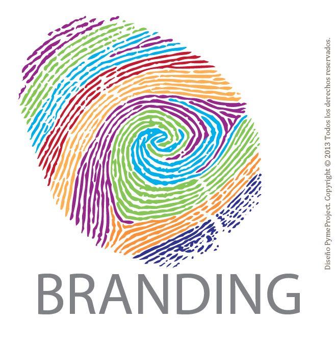 Conforme Dias et al. (2006), marca é uma letra, palavra,símbolo ou qualquer combinação desses elementos, adotada paraidentificar produtos e serviços de um fornecedor específico.