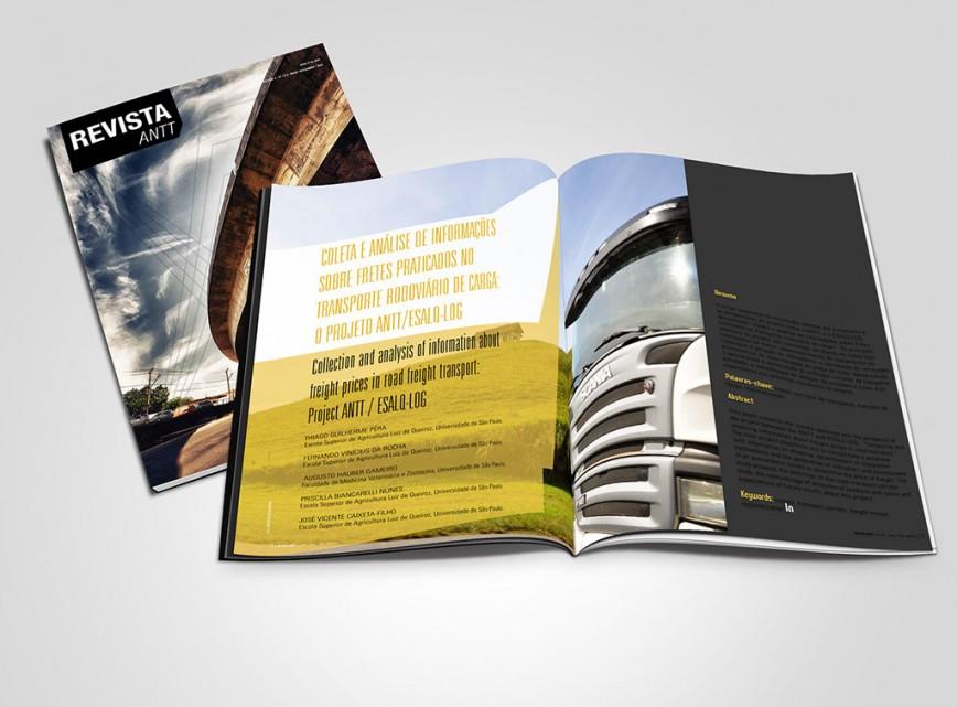 revista-antt-branding-agencia-carcara-2-868x641