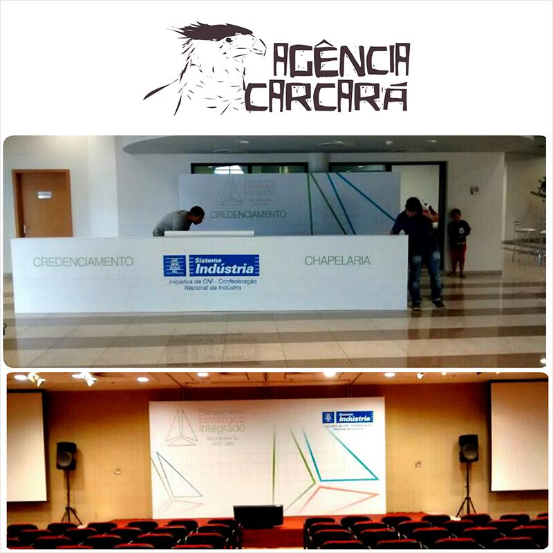 Montagem-do-evento-da-CNI-de-Planejamento-Estratégico-Integrado-3