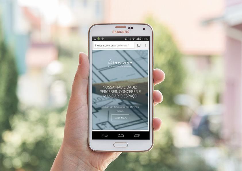 densenvolvimento-web-site-arquitetura-engenharia-inojos-brasilia-agencia-publicidade-brasilia