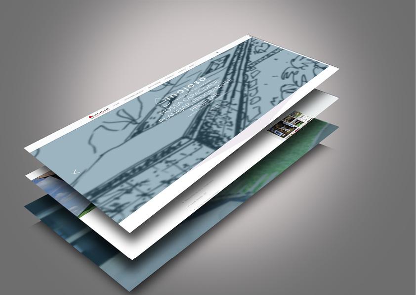 densenvolvimento-web-site-arquitetura-engenharia-inojos-brasilia-agencia-publicidade-brasilia2