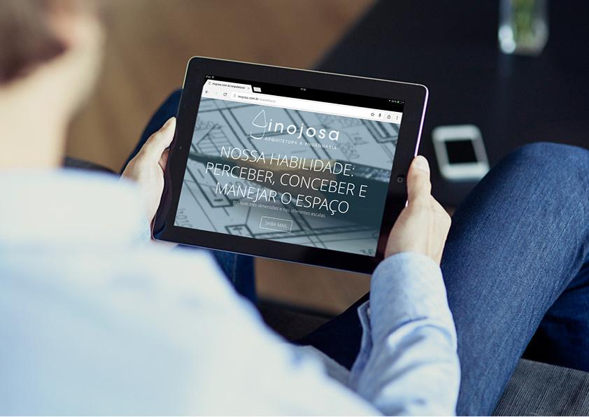 densenvolvimento-web-site-arquitetura-engenharia-inojos-brasilia-agencia-publicidade-brasilia3