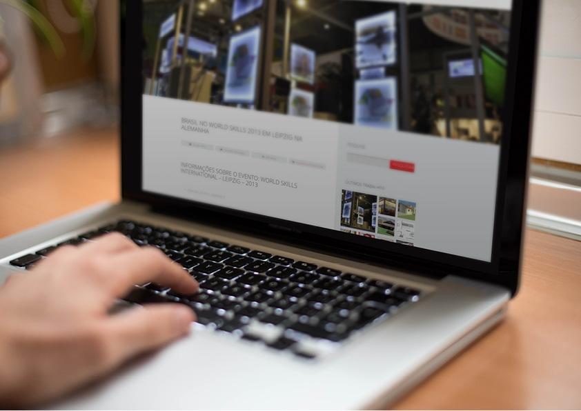 densenvolvimento-web-site-arquitetura-engenharia-inojos-brasilia-agencia-publicidade-brasilia4