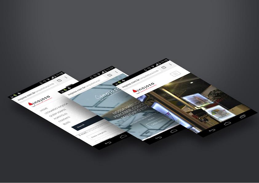 densenvolvimento-web-site-arquitetura-engenharia-inojos-brasilia-agencia-publicidade-brasilia6