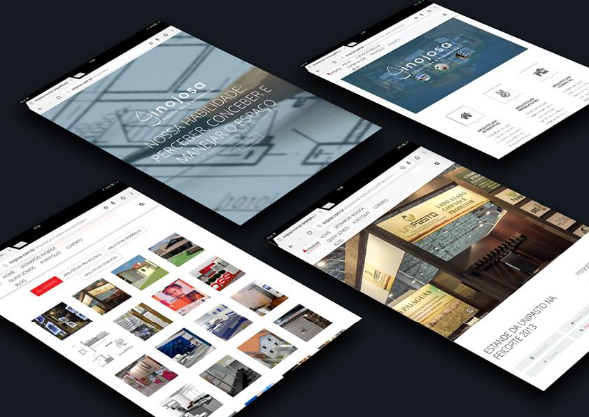 densenvolvimento-web-site-arquitetura-engenharia-inojos-brasilia-agencia-publicidade-brasilia7