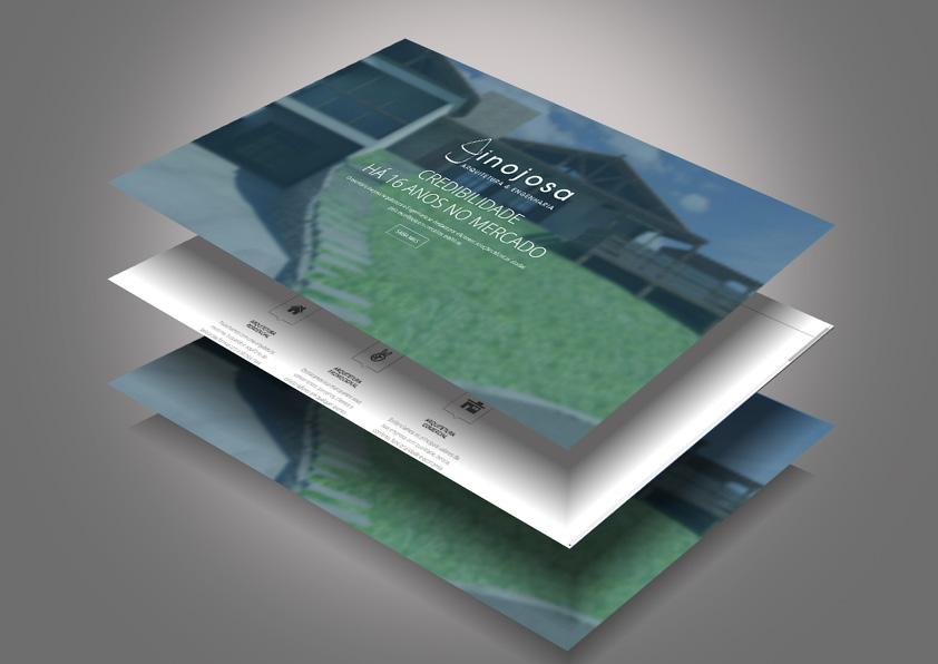 densenvolvimento-web-site-arquitetura-engenharia-inojos-brasilia-agencia-publicidade-brasilia8