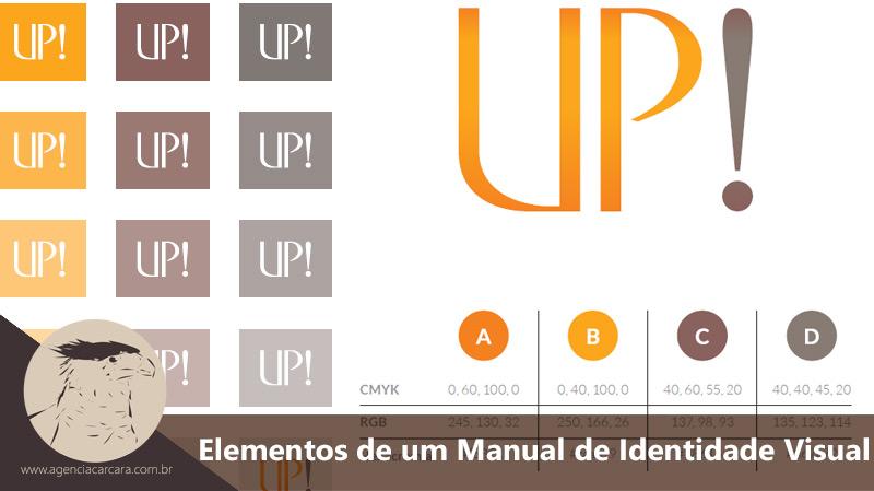 elementos-do-manual-de-identidade-visual-de-uma-marca-branding
