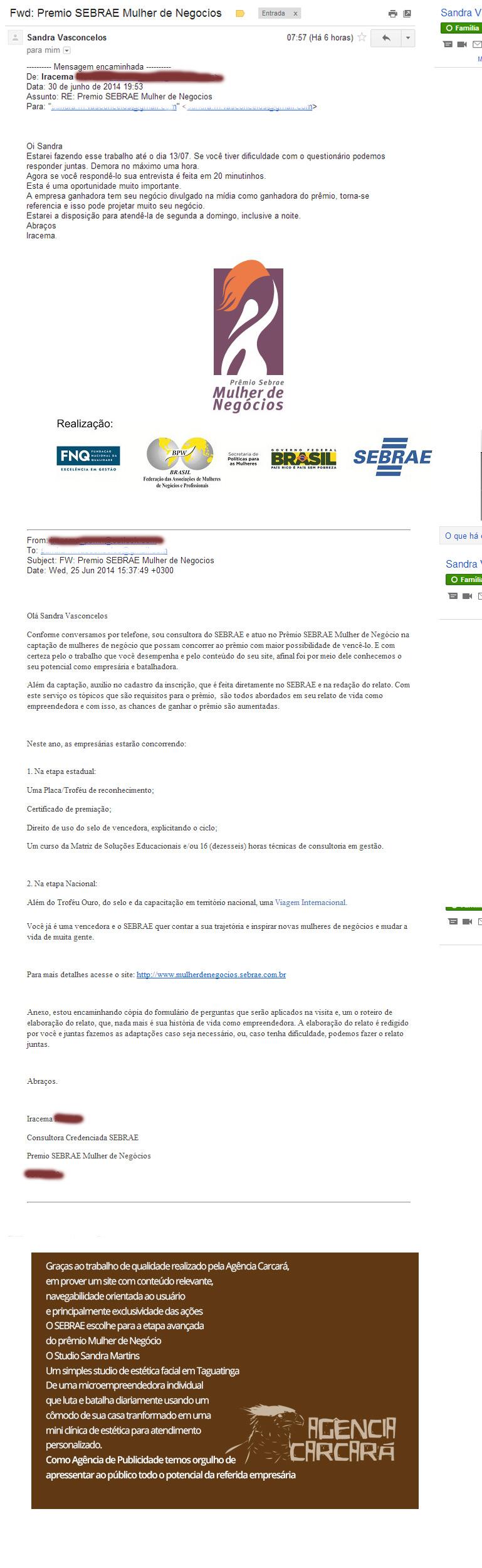 Studio-Sandra-Martins-participa-do-premio-mulher-de-negocio-df-dois