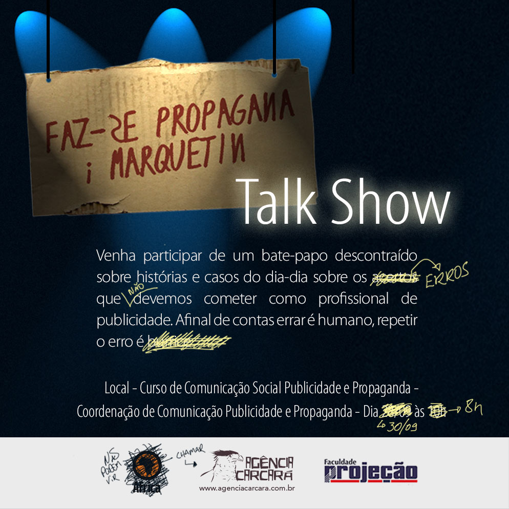 palestra-agencia-carcara-de-brasilia-na-faculdade-projeção-de-taguatinga2