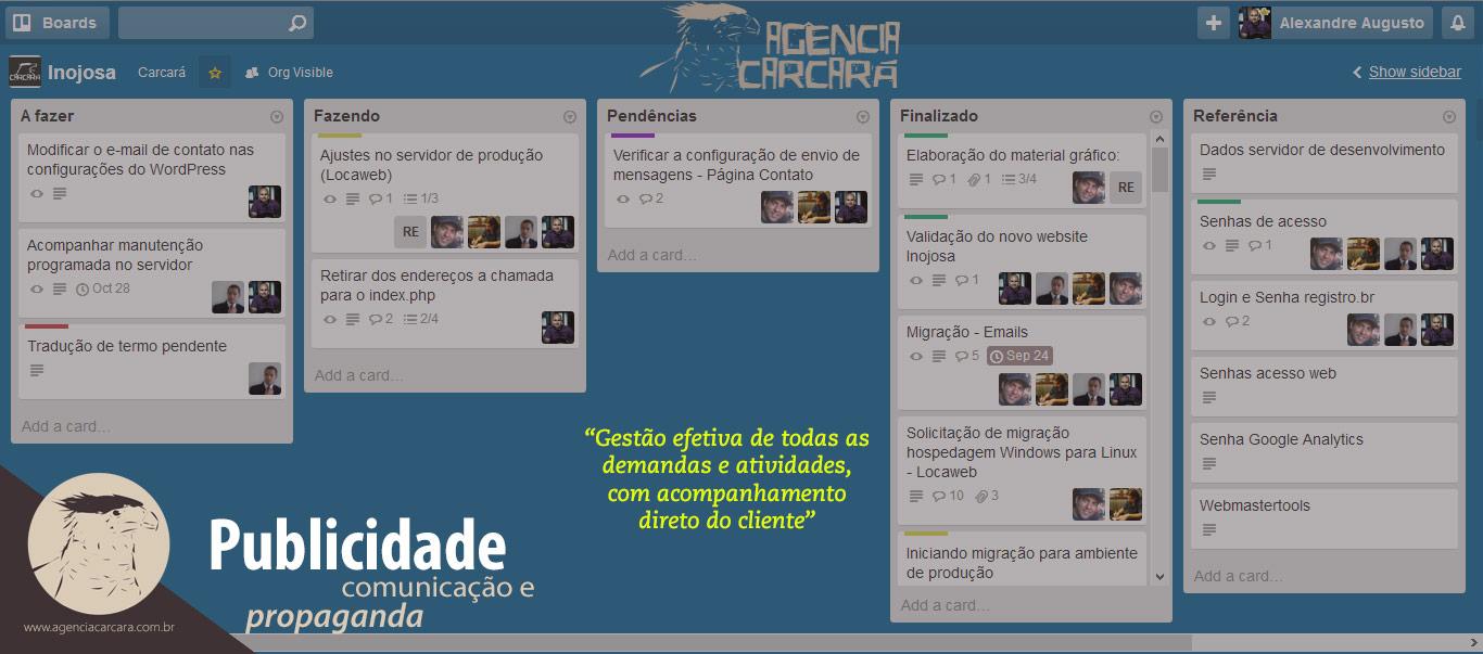 branding-escritorio-arquitetura-brasilia-agencia-publicidade-carcara1