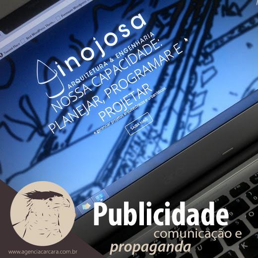 branding-escritorio-arquitetura-brasilia-agencia-publicidade-carcara2