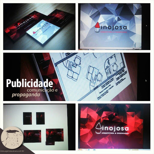 branding-escritorio-arquitetura-brasilia-agencia-publicidade-carcara3