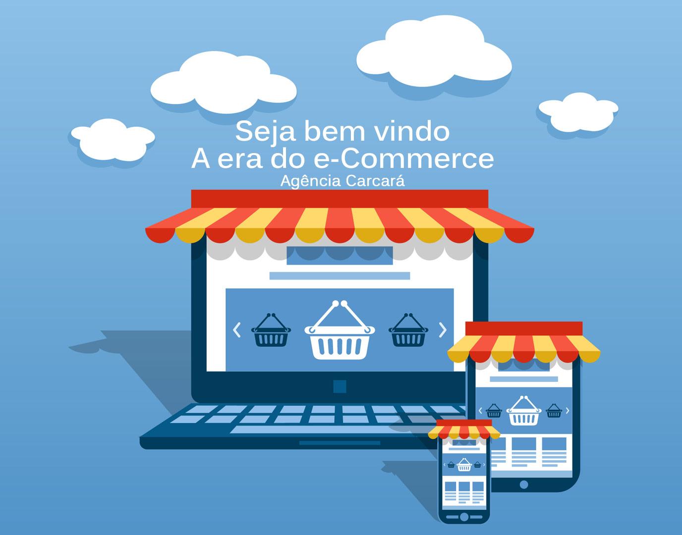 palestra-ecommerce-agencia-carcara-correios-df3