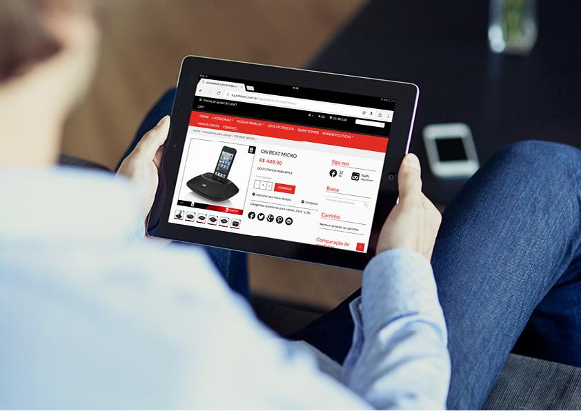 desenvolvimento-site-ecommerce-sound-store-agencia-publicidade-carcara2