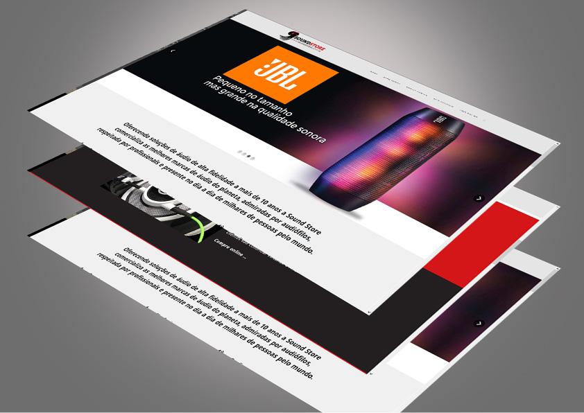 desenvolvimento-site-ecommerce-sound-store-agencia-publicidade-carcara5