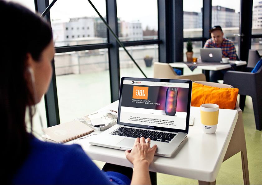 desenvolvimento-site-ecommerce-sound-store-agencia-publicidade-carcara6