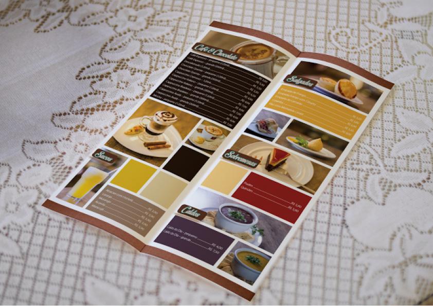 desenvolvimento-site-maria-maria-taguatinga-agencia-publicidade-carcara11
