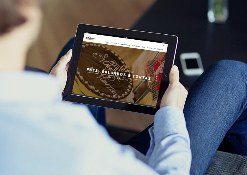 desenvolvimento-site-maria-maria-taguatinga-agencia-publicidade-carcara2