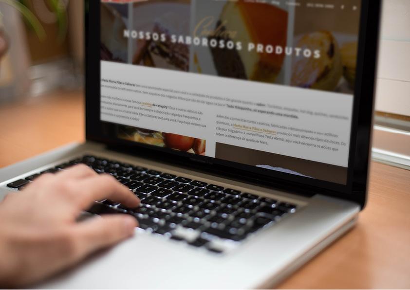 desenvolvimento-site-maria-maria-taguatinga-agencia-publicidade-carcara3