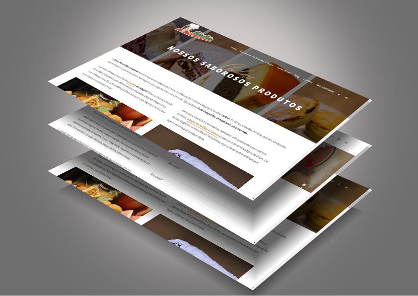 desenvolvimento-site-maria-maria-taguatinga-agencia-publicidade-carcara5
