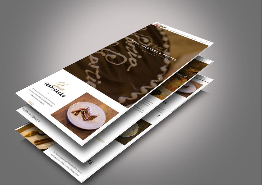 desenvolvimento-site-maria-maria-taguatinga-agencia-publicidade-carcara6 (1)