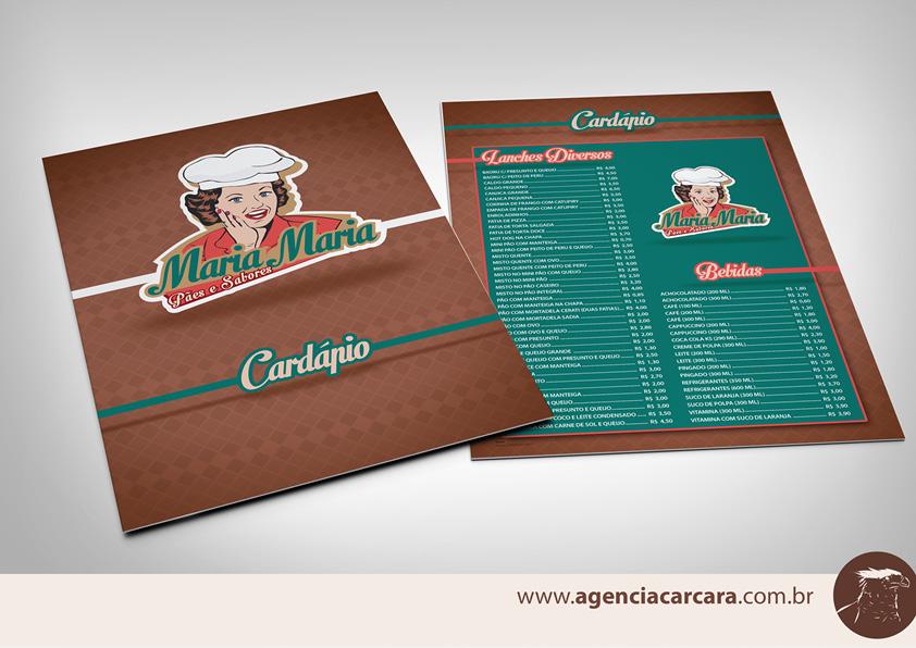 desenvolvimento-site-maria-maria-taguatinga-agencia-publicidade-carcara7