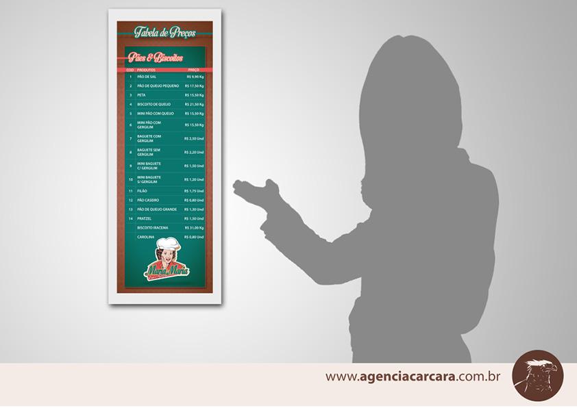desenvolvimento-site-maria-maria-taguatinga-agencia-publicidade-carcara8