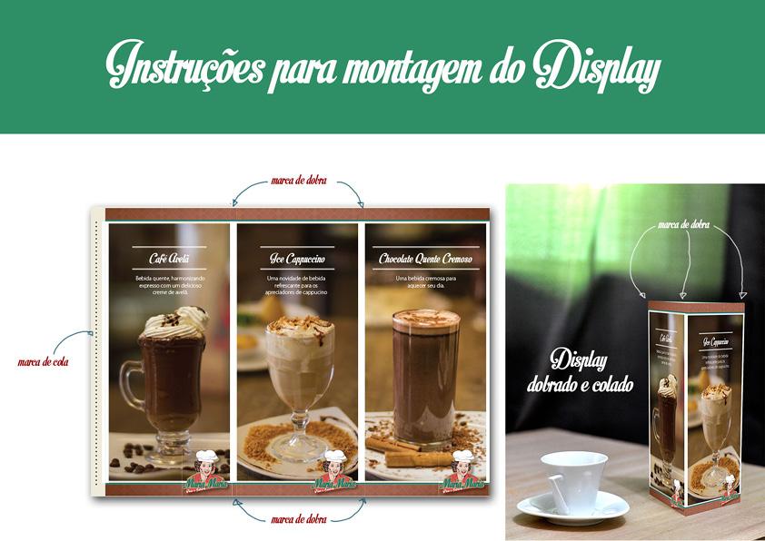 desenvolvimento-site-maria-maria-taguatinga-agencia-publicidade-carcara9