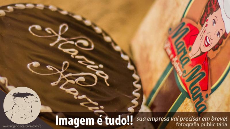 ensaio-fotografia-publicitaria-de-produtos-still-padaria-maria-maria-brasilia