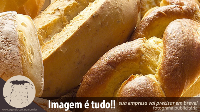 ensaio-fotografia-publicitaria-de-produtos-still-padaria-maria-maria-brasilia1