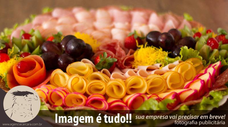 ensaio-fotografia-publicitaria-de-produtos-still-padaria-maria-maria-brasilia10