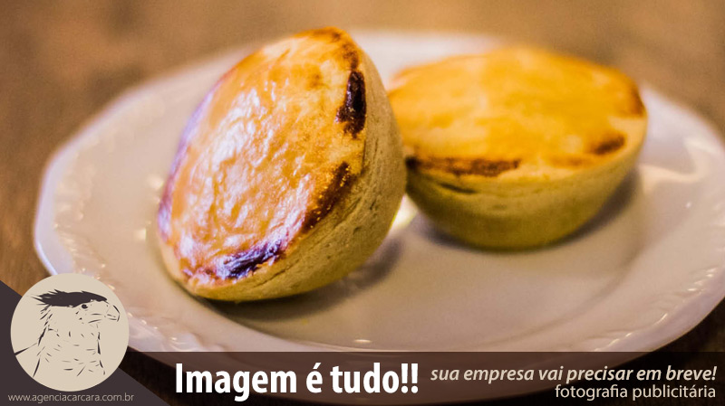 ensaio-fotografia-publicitaria-de-produtos-still-padaria-maria-maria-brasilia11
