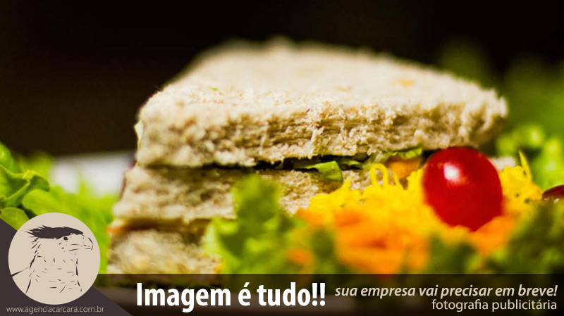 ensaio-fotografia-publicitaria-de-produtos-still-padaria-maria-maria-brasilia12