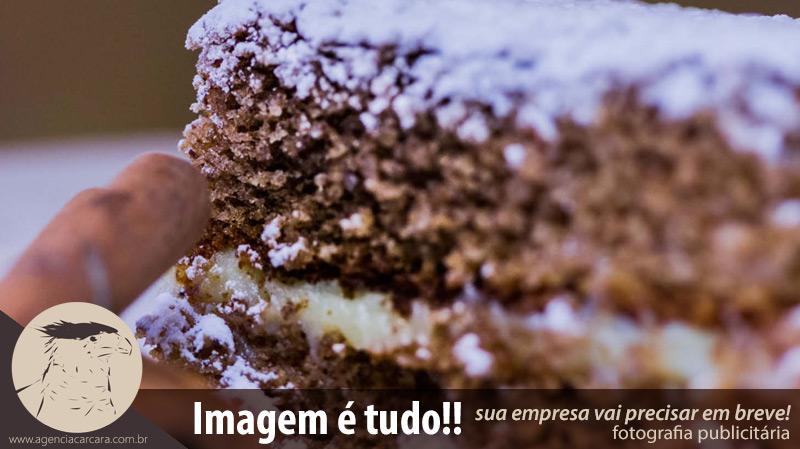 ensaio-fotografia-publicitaria-de-produtos-still-padaria-maria-maria-brasilia2
