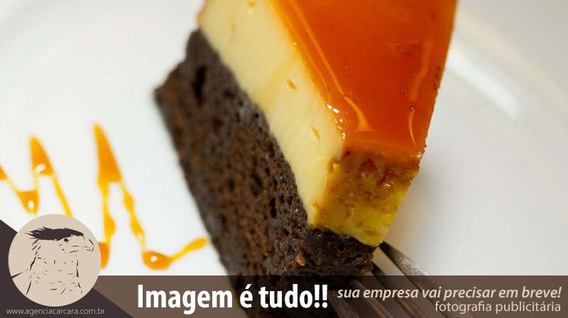 ensaio-fotografia-publicitaria-de-produtos-still-padaria-maria-maria-brasilia3