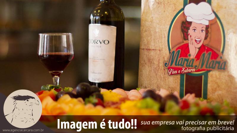 ensaio-fotografia-publicitaria-de-produtos-still-padaria-maria-maria-brasilia4