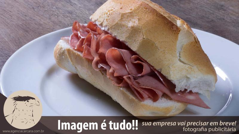 ensaio-fotografia-publicitaria-de-produtos-still-padaria-maria-maria-brasilia5