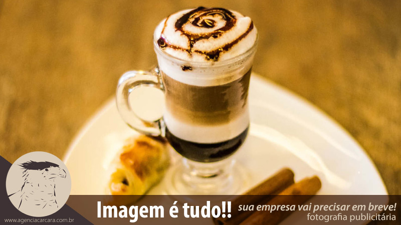 ensaio-fotografia-publicitaria-de-produtos-still-padaria-maria-maria-brasilia6